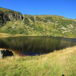 Our favourite trekking trails: Spindlerovy Mlyn - Pec - Karpacz