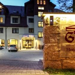Hotel Greno
