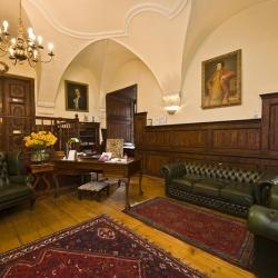 Hotel Spa Palace Staniszow