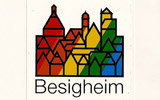 Wandergruppe Besigheim BASF from Germany